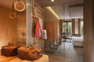 Milan Suite Hotel (25 of 40)
