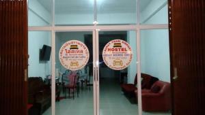 Suratthani Airport Hostel, Hostelek  Szuratthani - big - 81