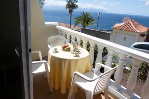 House Buenavista 2, Santiago del Teide - Tenerife