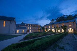 Fontevraud L'Hotel (1 of 52)