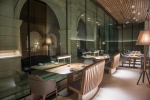 Fontevraud L'Hotel (19 of 26)