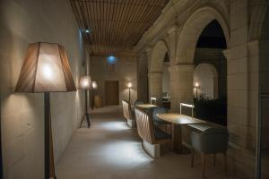 Fontevraud L'Hotel (8 of 26)