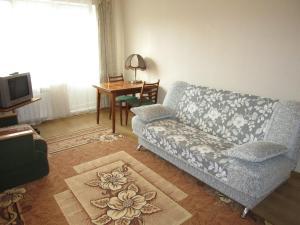 Oranienbaum Apartments - Krasnaya Gorka