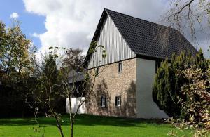 Hof Otte-Wiese - Küntrop