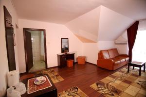 Hotel Ciric, Hotely  Iaşi - big - 61