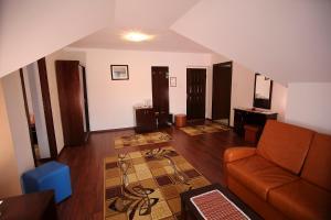 Hotel Ciric, Отели  Яссы - big - 62