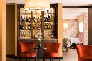 Hotel Aragon (16 of 54)