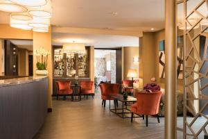 Hotel Aragon (13 of 54)