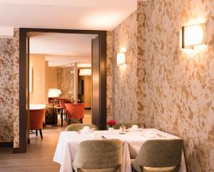 Hotel Aragon (25 of 54)