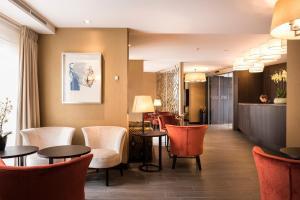 Hotel Aragon (27 of 54)