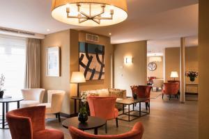Hotel Aragon (14 of 54)