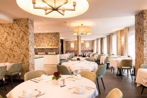Hotel Aragon (15 of 54)