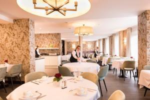 Hotel Aragon (26 of 54)