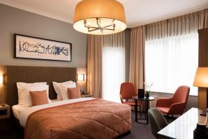 Hotel Aragon (5 of 54)