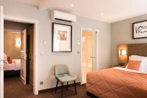 Hotel Aragon (35 of 54)