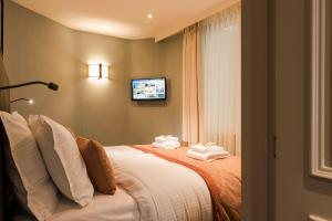 Hotel Aragon (28 of 54)