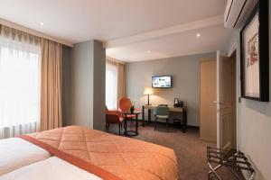 Hotel Aragon (7 of 54)
