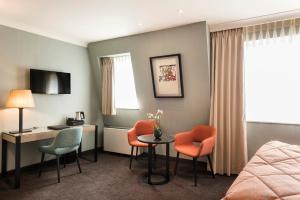 Hotel Aragon (23 of 54)