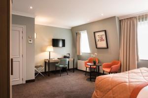 Hotel Aragon (9 of 54)