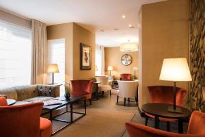 Hotel Aragon (21 of 54)