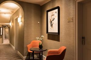 Hotel Aragon (18 of 54)