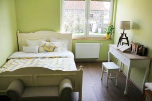 Недорогие отели в центре Праги с завтраком