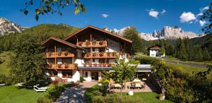 Hotel Stefaner - AbcAlberghi.com