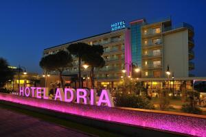 Hotel Adria - AbcAlberghi.com