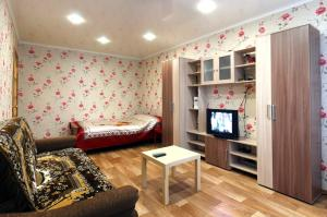Уютный Кварт-Отель