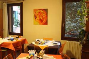 Domus Orsoni (7 of 19)