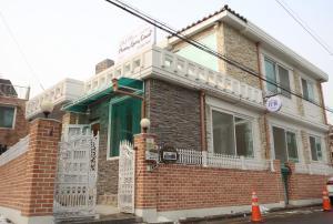 obrázek - Haeng Gung Chae Guesthouse