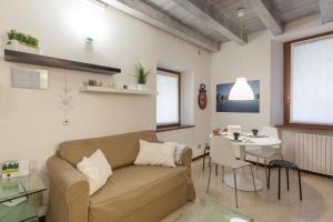 Casa Carega - AbcAlberghi.com