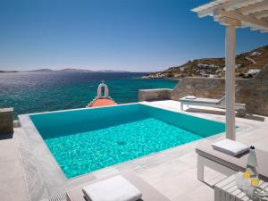 Mykonos Grand Hotel & Resort (39 of 54)