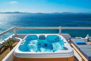 Mykonos Grand Hotel & Resort (32 of 54)