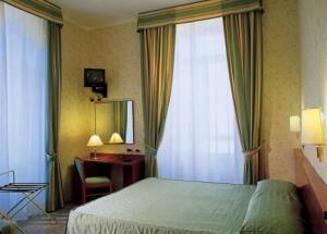 Hotel Dina - AbcAlberghi.com