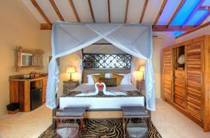 Hotel Casa Chameleon (22 of 33)