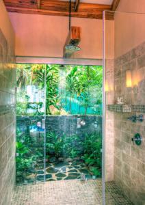 Hotel Casa Chameleon (24 of 33)