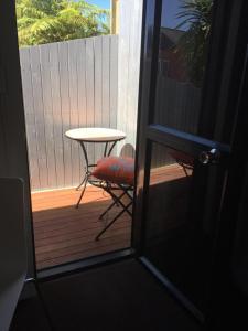 Lakeside City Apartments - Penthouse and Studio, Apartmanok  Rotorua - big - 40
