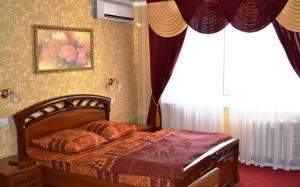 Apartamenty-Absolut-Mira 72. - Nizhneye Afanasovo