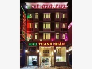 Thanh Nhan Hotel