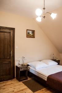 Hotel Pod Kogutkiem