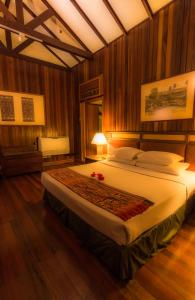 Aiman Batang Ai Resort and Retreat (20 of 44)
