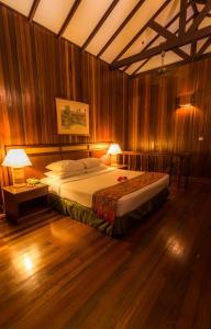 Aiman Batang Ai Resort and Retreat (34 of 44)