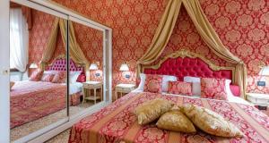 Friendly Venice Suites - Venedig