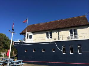 The Pilot Boat Inn (30 of 43)