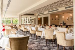Lough Eske Castle Hotel and Spa (33 of 59)