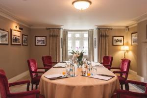 Lough Eske Castle Hotel and Spa (31 of 59)