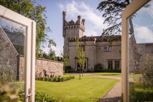 Lough Eske Castle Hotel and Spa (17 of 59)