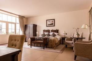 Lough Eske Castle Hotel and Spa (29 of 59)