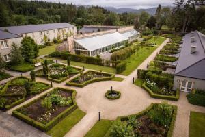 Lough Eske Castle Hotel and Spa (1 of 59)